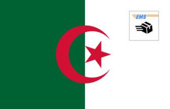 3分でわかる!EMSアルジェリアへの送り方・書き方・料金!