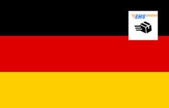 3分でわかる!EMSドイツへの送り方・書き方・料金!