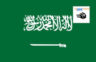 3分でわかる!EMSサウジアラビアへの送り方・書き方・料金!