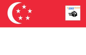 3分でわかる!EMSシンガポールへの送り方・書き方・料金!