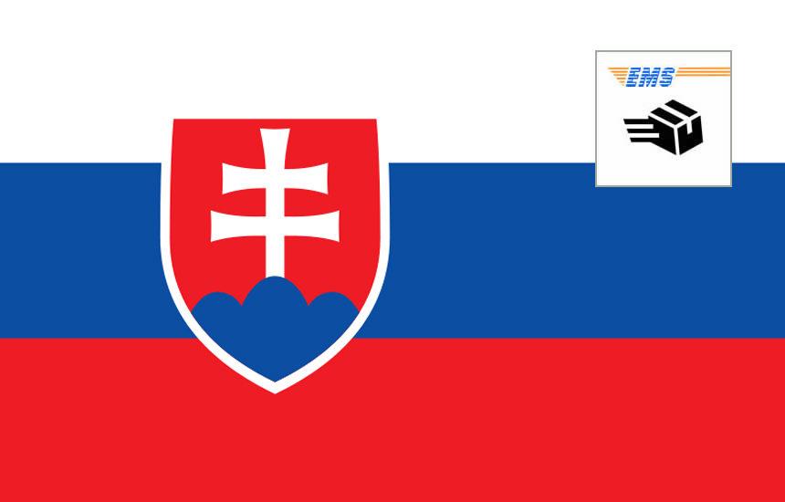 3分でわかる!EMSスロバキアへの送り方・書き方・料金!