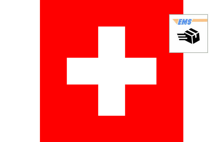 3分でわかる!EMSスイスへの送り方・書き方・料金!