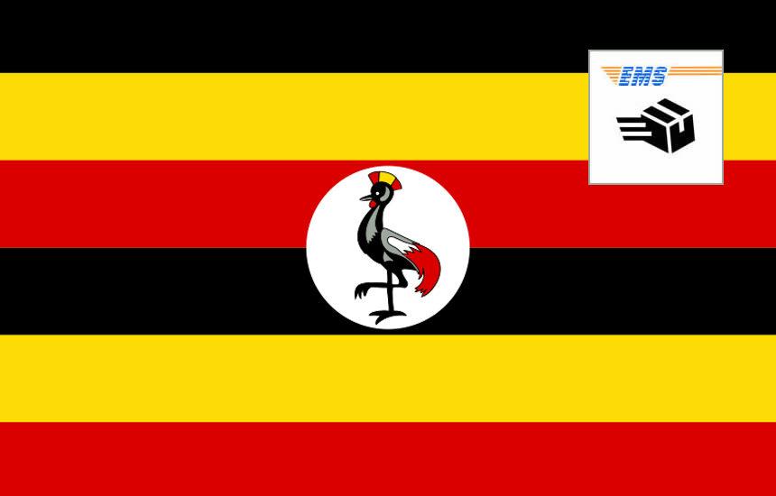 3分でわかる!EMSウガンダへの送り方・書き方・料金!